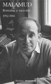 Romanzi e racconti. 1952-1966. Vol. 1