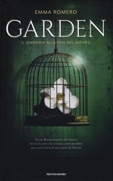 Garden. Il giardino alla fine del mondo.pdf