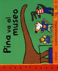 Pina va al museo.pdf