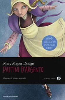 I pattini dargento.pdf
