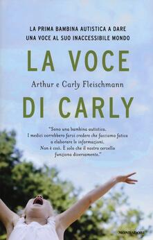 La voce di Carly.pdf
