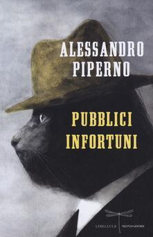 Pubblici infortuni.pdf