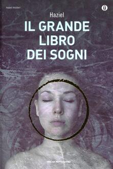 Il grande libro dei sogni.pdf