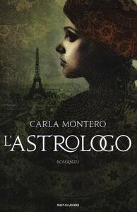 L' astrologo