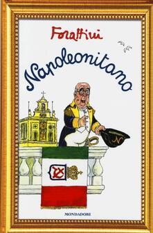 Napoleonitano.pdf