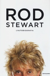 Rod. L'autobiografia