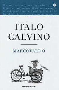 Marcovaldo ovvero Le stagioni in città. Ediz. speciale