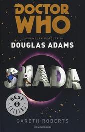 Shada. Doctor Who