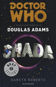 Shada. Doctor Who.pdf