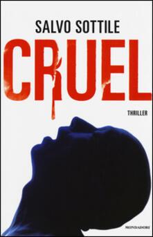 Cruel.pdf