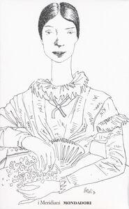 Libro Tutte le poesie. Testo inglese a fronte Emily Dickinson