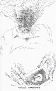 Libro I cantos. Testo inglese a fronte Ezra Pound