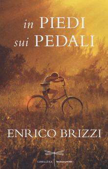 In piedi sui pedali.pdf