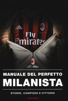 Manuale del perfetto milanista.pdf