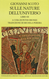 Sulle nature dell'universo. Testo latino a fronte. Vol. 3