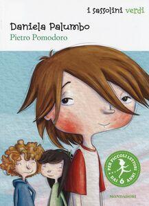 Libro Pietro Pomodoro Daniela Palumbo