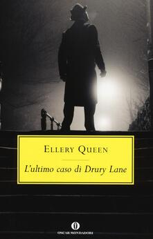 L ultimo caso di Drury Lane.pdf