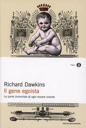 http://www.ibs.it/code/9788804636694/dawkins-richard/gene-egoista.html