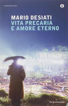 Ascotcamogli.it Vita precaria e amore eterno Image