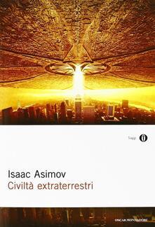 Civiltà extraterrestri.pdf