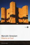 RITORNO AL SUD di Marcello Veneziani