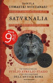 Saturnalia.pdf