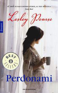 Libro Perdonami Lesley Pearse