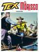Yucatan! Tex e El Mo
