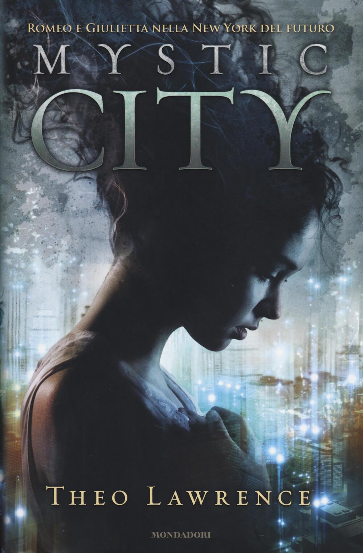 Risultati immagini per mystic city