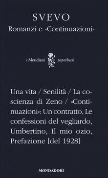 Romanzi-Continuazioni.pdf