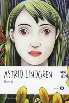 Ronja. La figlia di Brigante.pdf