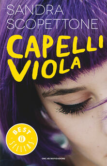 Osteriacasadimare.it Capelli viola Image