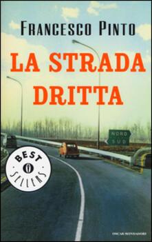 La strada dritta.pdf