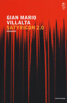 Listadelpopolo.it Satyricon 2.0 Image