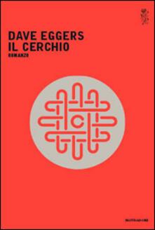 Il cerchio.pdf