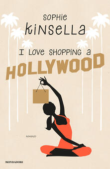Letterarioprimopiano.it I love shopping a Hollywood Image