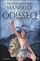 Il  romanzo di Odiss