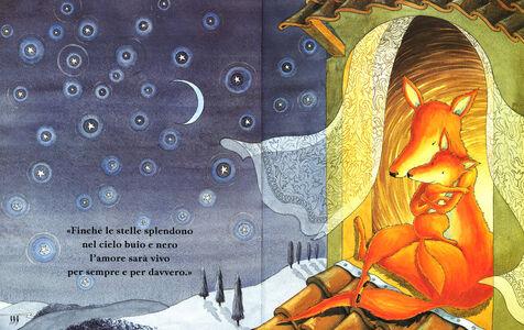 Libro Ti voglio bene anche se.... Ediz. illustrata Debi Gliori 3