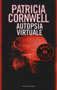 Ilmeglio-delweb.it Autopsia virtuale Image