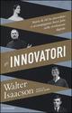 Gli innovatori