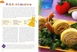 Libro Guarda che buono! GialloZafferano per i bambini Sonia Peronaci 2