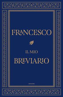 Ristorantezintonio.it Il mio breviario Image