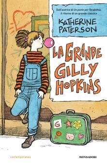 La grande Gilly Hopkins.pdf