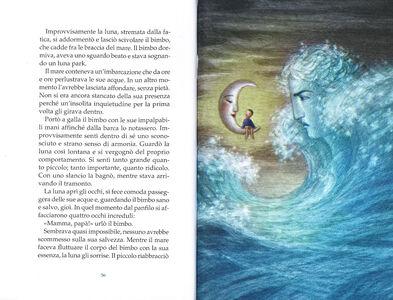 Libro Foto/grammi dell'anima. Libere (im)perfezioni Massimo Bisotti 3