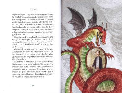 Libro Foto/grammi dell'anima. Libere (im)perfezioni Massimo Bisotti 4
