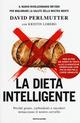 La dieta intelligent