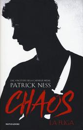 La fuga. Chaos. Vol. 1