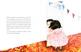 Libro Come una principessa Brigitte Minne , Merel Eyckerman 1