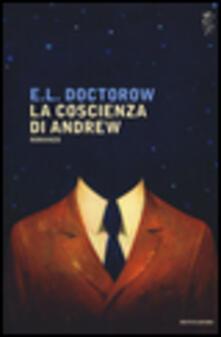 La coscienza di Andrew.pdf