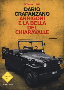 Arrigoni e la bella del Chiaravalle. Milano, 1952.pdf